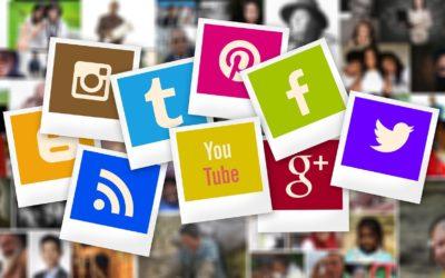 Social Media Marketing das funktioniert !