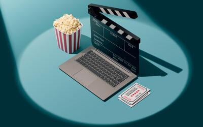Preise und Relevanz der Filmproduktion für kleine und mittelständische Unternehmen